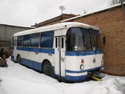 Продам автобус ЛАЗ-695Д