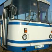 Продам автобус ЛАЗ 695